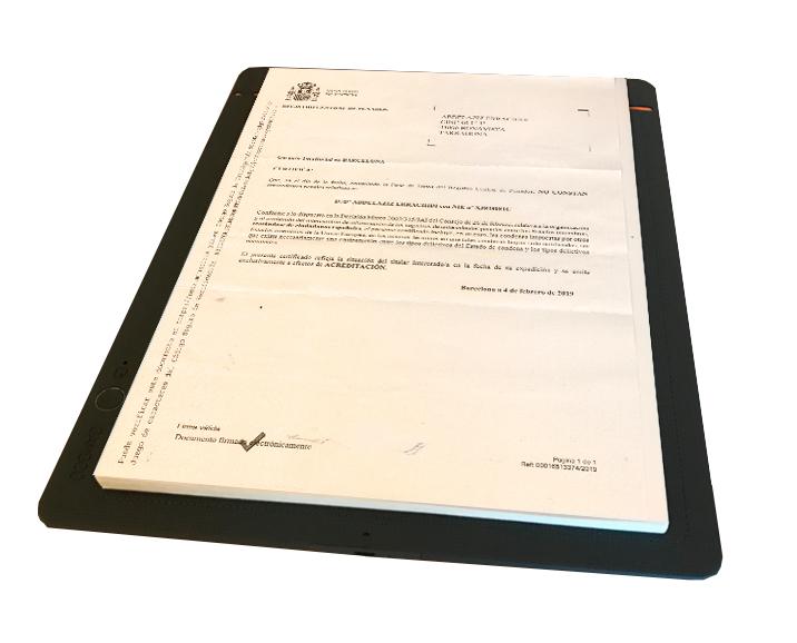 traducir-certificado-antecedentes-penales-granada-garnata-traducciones