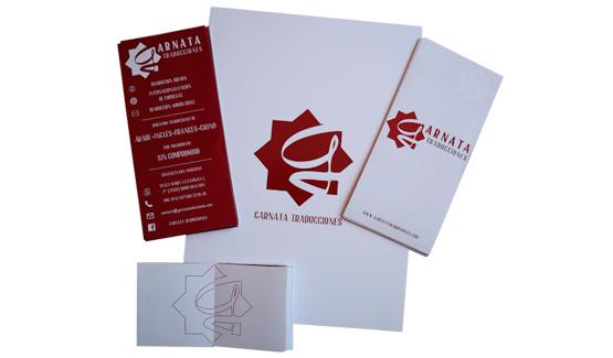 servicios-de-traduccion-jurada-granada-garnata-traducciones