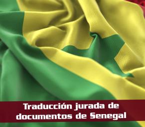 traduccion-jurada-de-documentos-de-senegal-garnata-traducciones